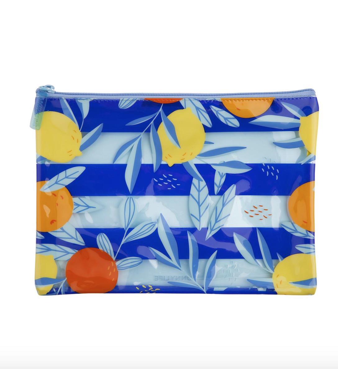 Sunny Life See Thru Pouch Dolce Vita