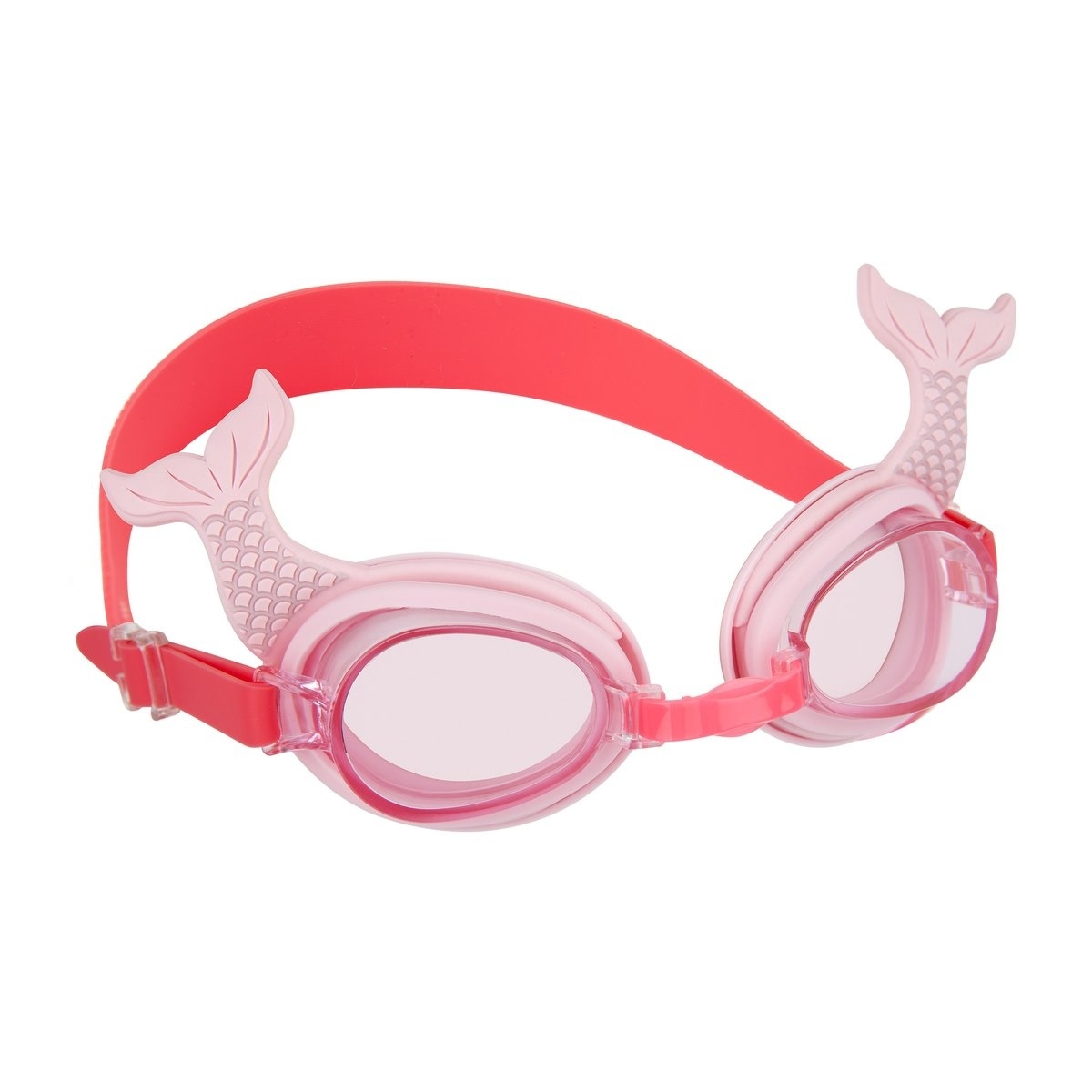 Sunny Life Swim Goggles  Mermaid
