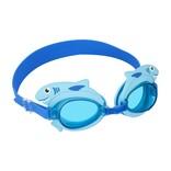 Sunny Life Swim Goggles Shark
