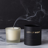 Tatine City of Night 2oz Votive