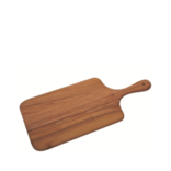 The French Farm Bernard Olive Cutting Board Large