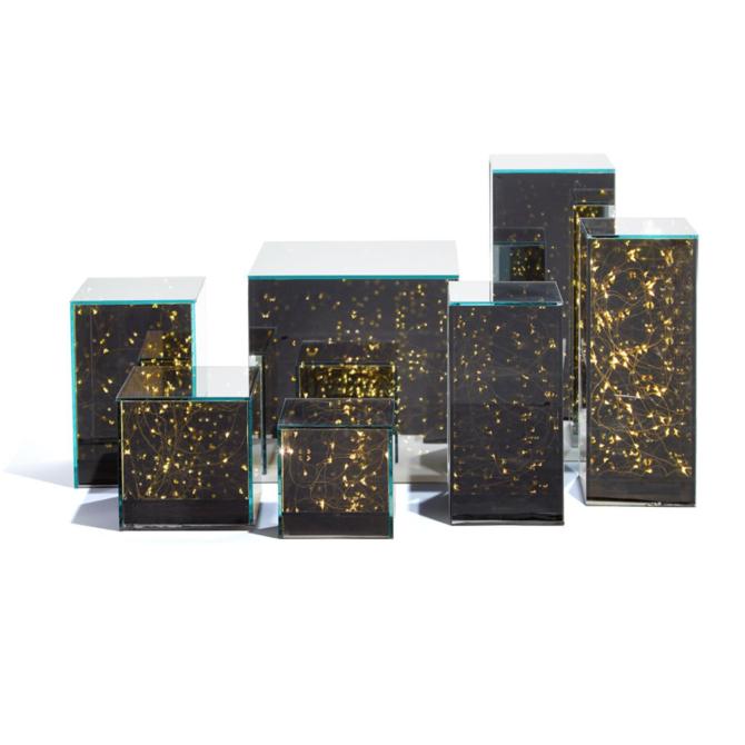 Two's Company LED Cityscape XL