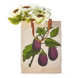 Two's Company MARKET TOTE BAG - ASSORT 3
