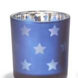 Two's Company CANDLEHOLDERS - STARS SM