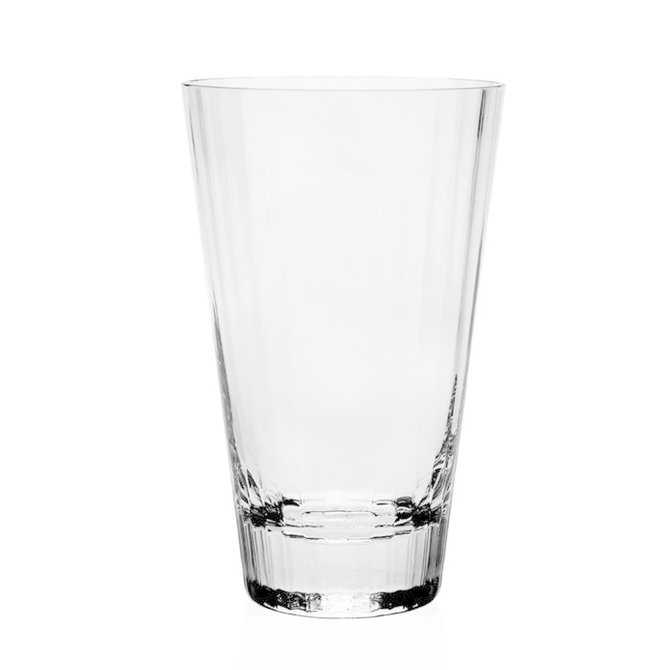 William Yeoward Corinne Beer Tumbler 14oz