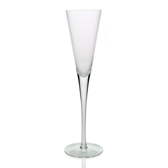 William Yeoward Lillian Cocktail/Champagne Flute