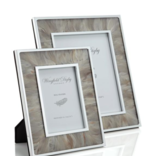 Wingfield Digby Duck Frame 8x10