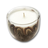 Wingfield Digby Hen Pheasant - Candle(Greenhouse Tomato) -