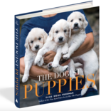 Workman Publishing Co. The Dogist Puppies