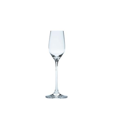 Zafferano Eventi Sparkling Wine