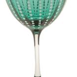 Zafferano Perle Cocktail Green