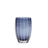 Zafferano Perle Tumbler blue grey PR00115H