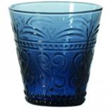 Zafferano Provenzale Tumbler Cone - aquamarine PV00103