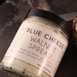 Taste Artisanal Market Blue Cheese Walnut Spread