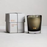 Tatine Dream With-In A Dream Candle 7.5oz