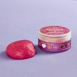 Two's Company Dazzling Pink DIY Slime
