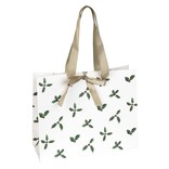 Sophie Allport Gift Bag Small Holly