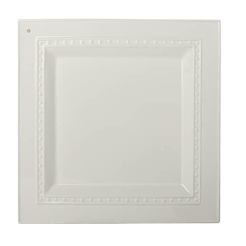 Nora Fleming Square Platter