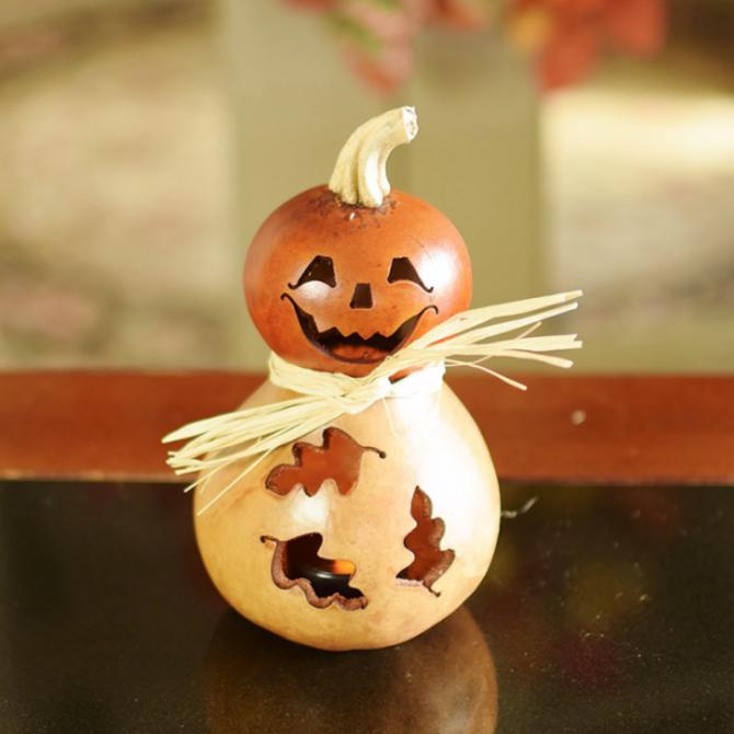 Meadowbrook Gourds Dexter Miniature