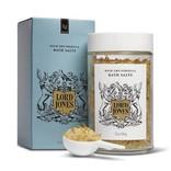 Lord Jones LJ CBD Bath Salts