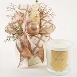 Lux Fragrances White Christmas Gift Box 8oz