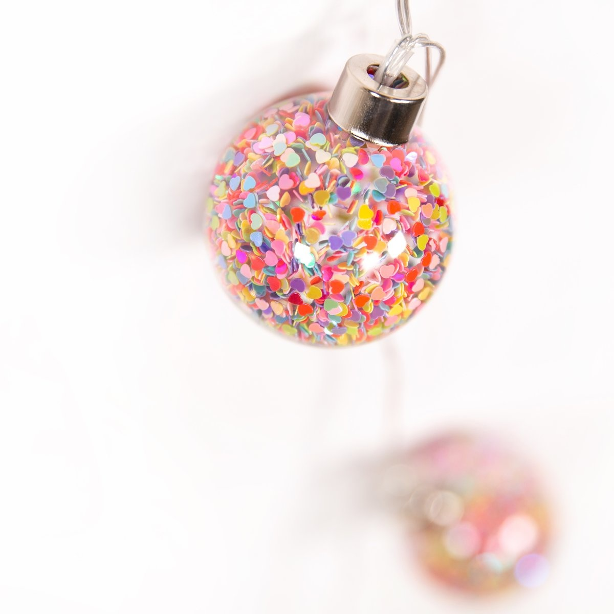 Sunny Life Bauble St. Lights Multicolor