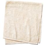 Kumikookoon Silk Wash Towel - 13.5 x 13