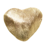 Tops Malibu Deluxe Surprise Ball Golden Heart