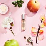 Lake & Skye Canyon Rose Fragrance Oil Rollerball