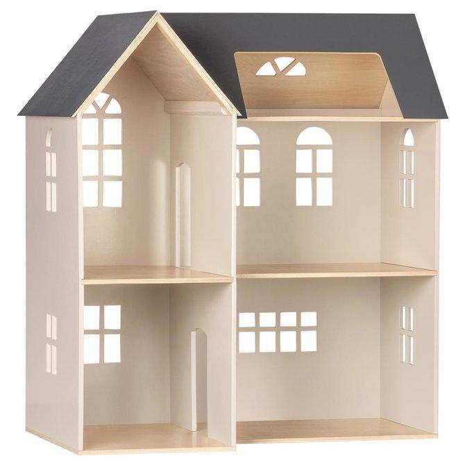 Maileg House of Miniature- Dollhouse