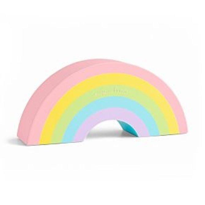 Sugarfina Rainbow 3 Piece Bento Box