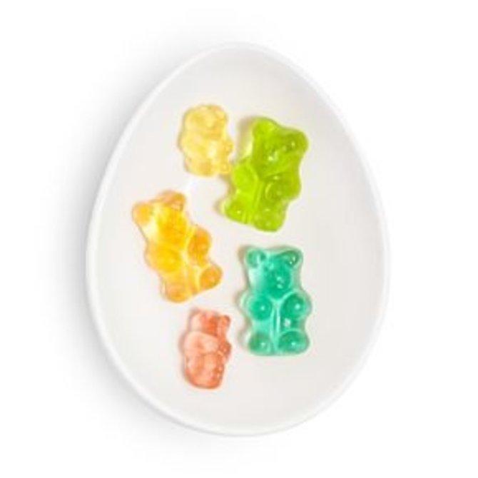 Sugarfina Rainbow Bears Small