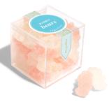 Sugarfina Bubbly Bears Small