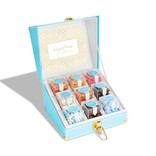 Sugarfina Mini Trunk Box