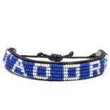 Love Project J'Adore Bracelet