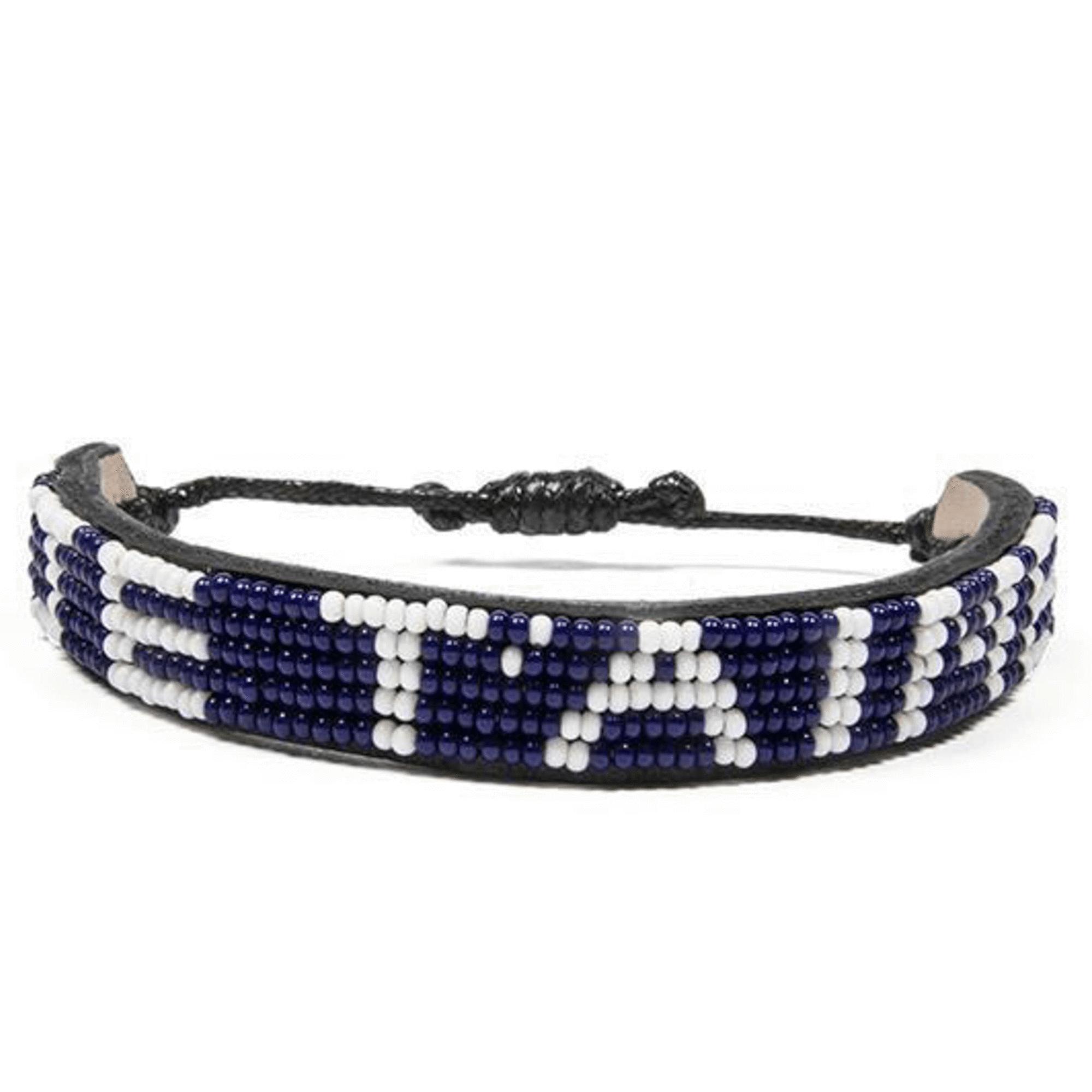Love Project Je T'Aime Bracelet