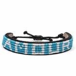 Love Project Amour Bracelet