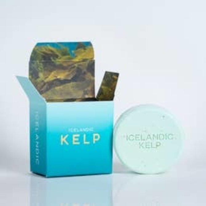 KalaStyle Icelandic Kelp Soap - Halló Sapa