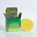 KalaStyle Icelandic Moss Soap - Halló Sapa