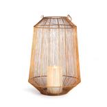 Napa Home and Garden Elwin Lantern Large