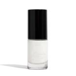 Thompson Ferrier Ghost Me Tender Fragrance Nail Polish