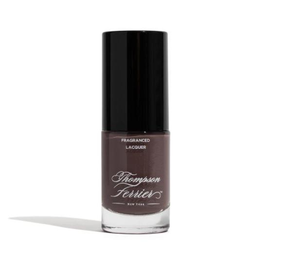 Thompson Ferrier Itsy Bitsy Tiny Bikini Fragranced Nail Polish