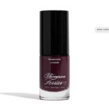 Thompson Ferrier Wine Me & Dine Me Fragranced Nail Polish