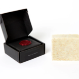 Thompson Ferrier Sage & Lavender Cleansing Body Bar Soap