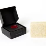 Thompson Ferrier White Tea Jasmine Cleansing Body Bar Soap