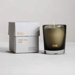 Tatine Tabac Candle