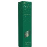 Capri Blue Crystal Pine Glimmer Reed Diffuser