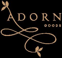 Adorn Goods