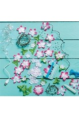 Faber-Castell/creativity Cherry Blossom Lights 3510000