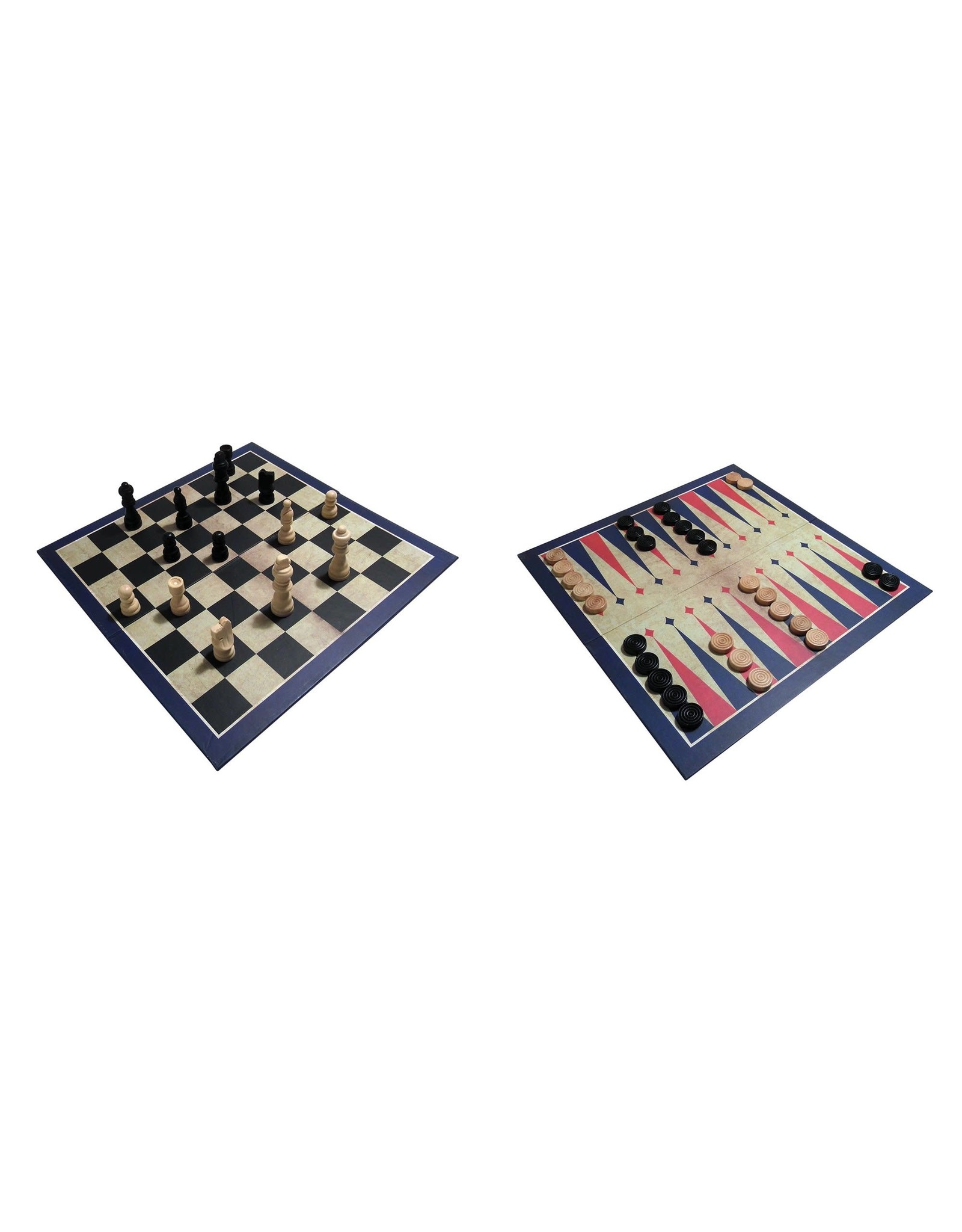 house of marbles chess, checkers, backgammon